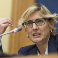 Presidenze Camere, perché Giulia Bongiorno è una pillola amara per Berlusconi