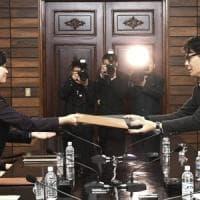Coree, nuove prove di disgelo: Seul manda i suoi artisti per due concerti