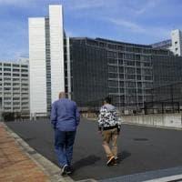 Giappone, gli anziani che si fanno arrestare perché si sentono soli