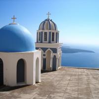 Mete, top10 Europa: Grecia e Spagna dopo le big