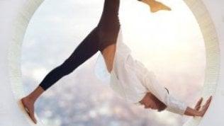 Pavimento pelvico, perché è importante allenarlo