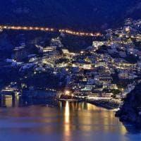 Italia. Nella top10 Tripadvisor, Campania regina