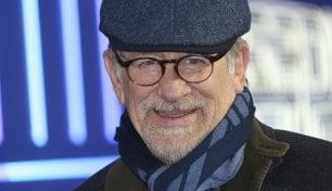 Steven Spielberg, le due anime di un formidabile genio del cinema