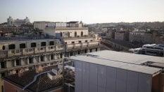 Nomisma, immobiliare italiano al punto di svolta