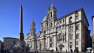 Meraviglie da viaggio. Finalmente c'è Roma sul podio
