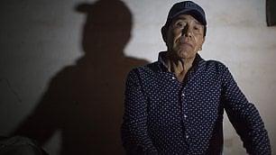 Parla Rafael Caro Quintero, El Principe dei narcos