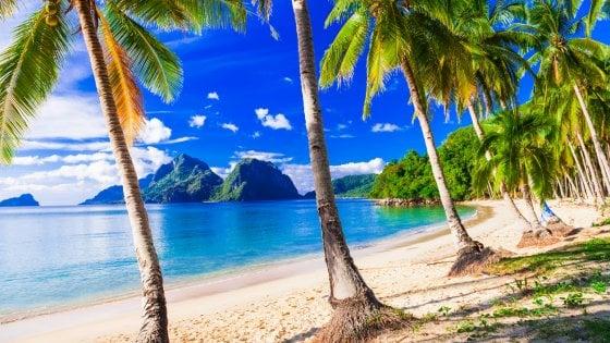 Volare a Mauritius, l'isola dove è sempre estate