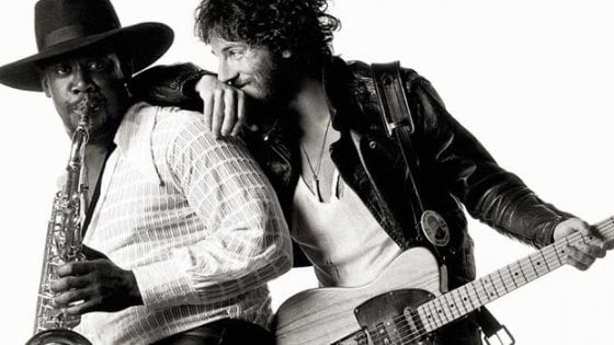"""Born to run"": dai Beatles a Bruce Springsteen, nella musica la corsa è fuga"