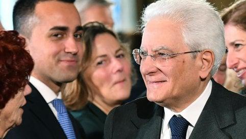Presidenza Camera verso i Cinquestelle,Senato a Forza Italia: accordo a un passo
