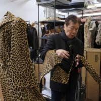 San Francisco vieta la vendita di pellicce: è la prima grande citta Usa