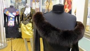 San Francisco vieta la vendita di pellicce: è la prima grande citta