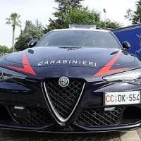 Camorra e 'ndrangheta a Roma, 19 arresti