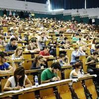 Università, scontro tra studenti e professori sullo sciopero degli appelli a luglio