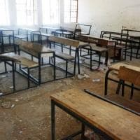 Nigeria, liberate le ragazzine rapite da Boko Haram lo scorso 19  febbraio