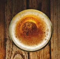 Tredici anni e non sentirli: e per festeggiare, l'Italia Beer Festival apre le porte agli stranieri