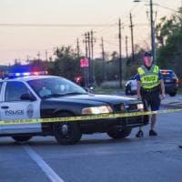Texas, l'Unabomber di Austin si è fatto esplodere durante inseguimento della polizia: è un...