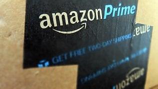 Amazon Prime, l'abbonamento sale a 36 euro l'anno