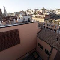 Nomisma, l'immobiliare italiano è al punto di svolta