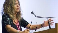 Marcegaglia, allarme dopo i dazi Usa: A rischio decine di migliaia di posti in Italia