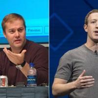 #DeleteFacebook, la sfida a Zuckerberg: