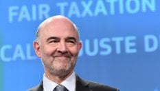 Web tax, la Ue propone tassa al 3% dei ricavi. Ma gli Stati sono spaccati