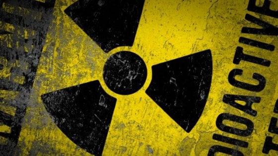 """Nucleare, più vicino l'elenco dei siti per il deposito nazionale. Calenda: ''Presto decreto per individuare le aree"""""""