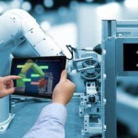 Intelligenza artificiale, primo investimento dello Stato per una Pa migliore