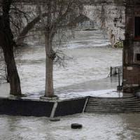 Italia al gelo, nuova allerta in Campania. Pasqua a rischio per il Sud: nuovo ciclone con...