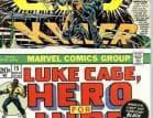 Billy Graham, il primo uomo nero che in Marvel disegnò Luke Cage e Black Panther