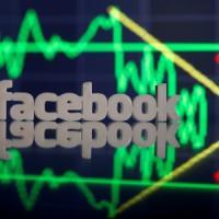 Scandalo Facebook, negli Usa è il momento delle class action. Zuckerberg