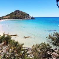Dal Conero all'Iglesiente, 15 spiagge da scoprire
