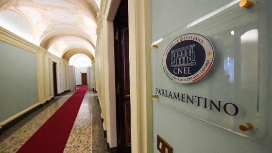 Risorge il Cnel con le 48 nomine del governo Gentiloni