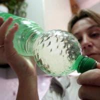 Giornata dell'acqua, la contaminazione uccide 700 bimbi al giorno
