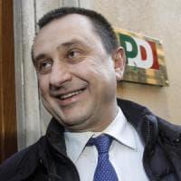 Presidenze Camere, Rosato: