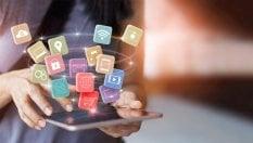 Professioni digitali, quel gap tra domanda e offerta destinato a crescere