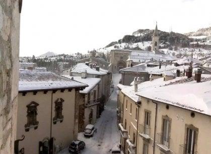 In montagna c'è più gusto: arriva Vette e Forchette, e l'Abruzzo fa festa