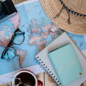 Pacchetti turistici prenotati online: dal primo luglio finisce il far-west