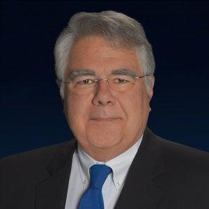 Menarini,  Eric Cornut nuovo presidente
