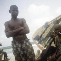 Mauritania, cresce la repressione per chi denuncia schiavitù e discriminazioni
