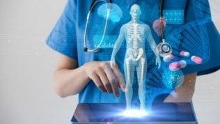 Fondazione Pascale, Cnr e Ibm per la medicina di precisione
