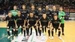 Quarti di finale Coppa Italia: in diretta su Reptv sport