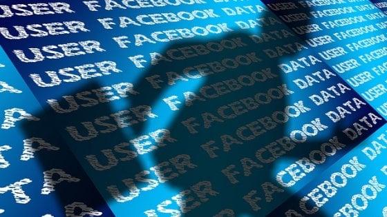 Via dal social? Ecco come eliminare del tutto il proprio account da Facebook & Co
