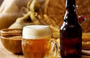 Milano e la birra internazionale: arriva Italia beer festival
