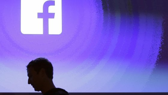 Caso Cambridge Analytica, si indaga sui legami col Russiagate. Nuove accuse a Facebook