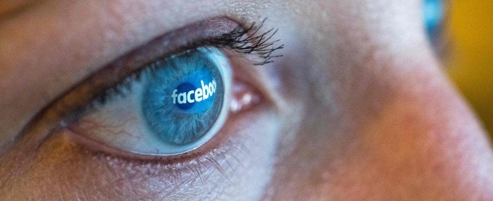 Cambridge Analytica, il caso dalla A alla Zuckerberg