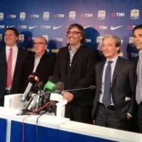 Diritti tv, summit a Milano. Mediapro pronta a pagare?