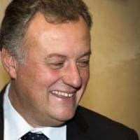 Cnr, un premio da 40.000 euro all'ex direttore generale indagato