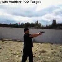 Basta armi su YouTube, via tutorial e istruzioni. Ma qualcuno già sbarca