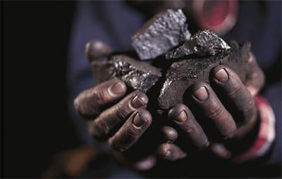 Questi 17 metalli rari decideranno chi sarà il padrone del mondo