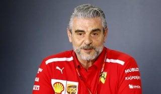 """F1, scintille Horner-Arrivabene su caso Mekies: """"Ferrari ha violato i patti"""""""